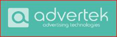 Advertek