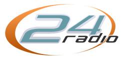 24radio