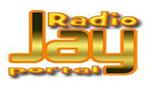 JayRadio Portal